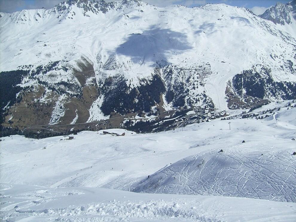 tour de ski 2008 se gratis